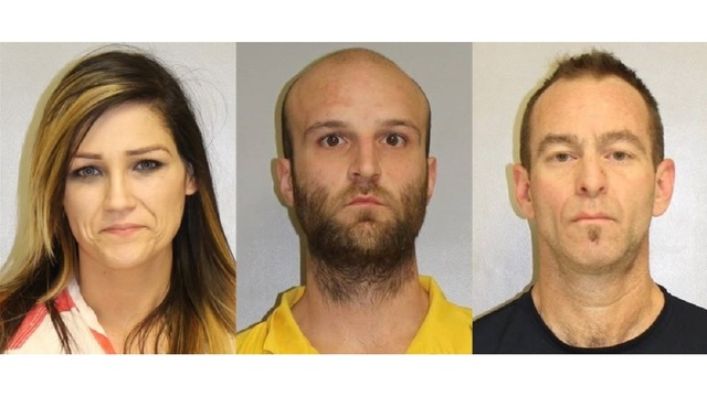 pennsylvania infant overdose death 3 charged_1521931175951.JPG_38229611_ver1.0_640_360_1521998587239.jpg.jpg