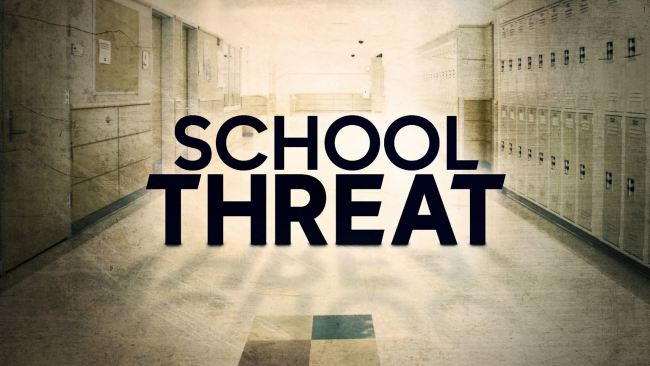 school-threat_1518993498686.jpg
