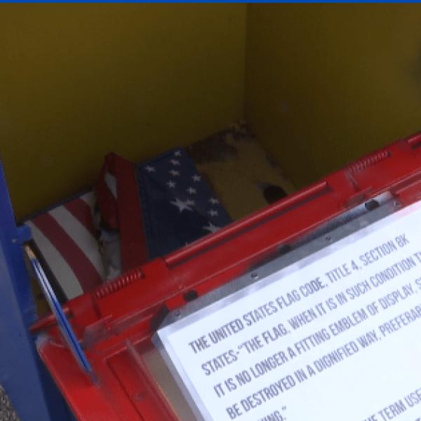 Flag Box_1528992873004.PNG.jpg
