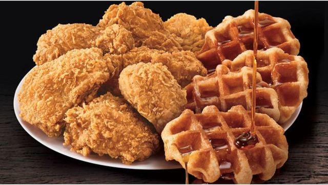 chicken and waffles_1529085680966.JPG_45582794_ver1.0_640_360_1530131858349.jpg.jpg