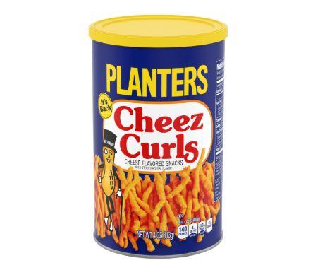 planters cheez balls_1530139916954.JPG.jpg