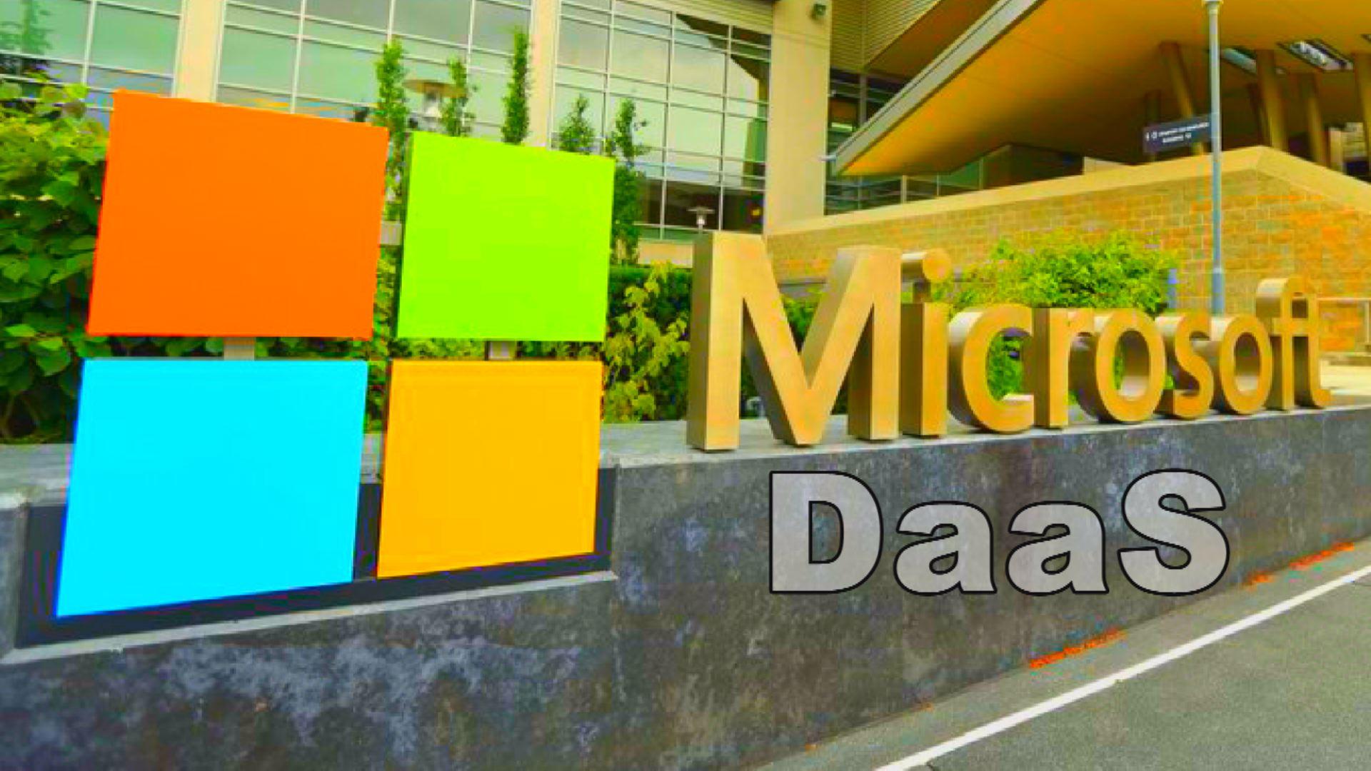 Microsoft_DaaS_1533024800803.jpg