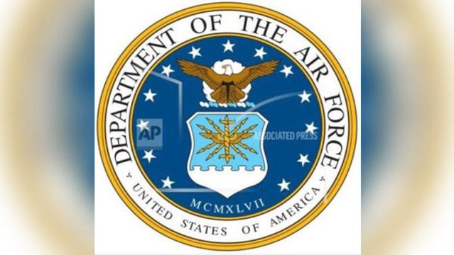 R-US-AIR-FORCE-LOGO--16x9-t_1532365717704_49340177_ver1.0_640_360_1532381351383.jpg