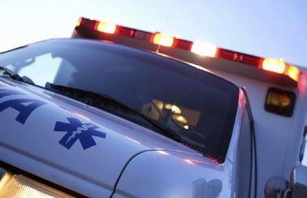 ambulance_1515506478559.jpg