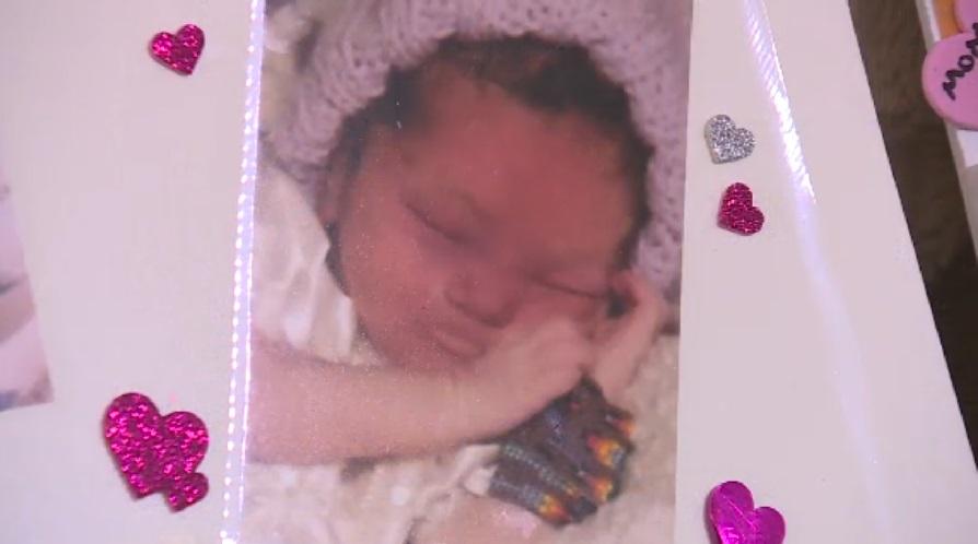 baby died 911_1532019367796.jpg.jpg
