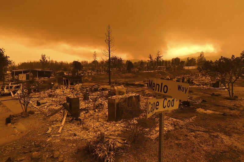 california fires_1532795534561.jpeg.jpg