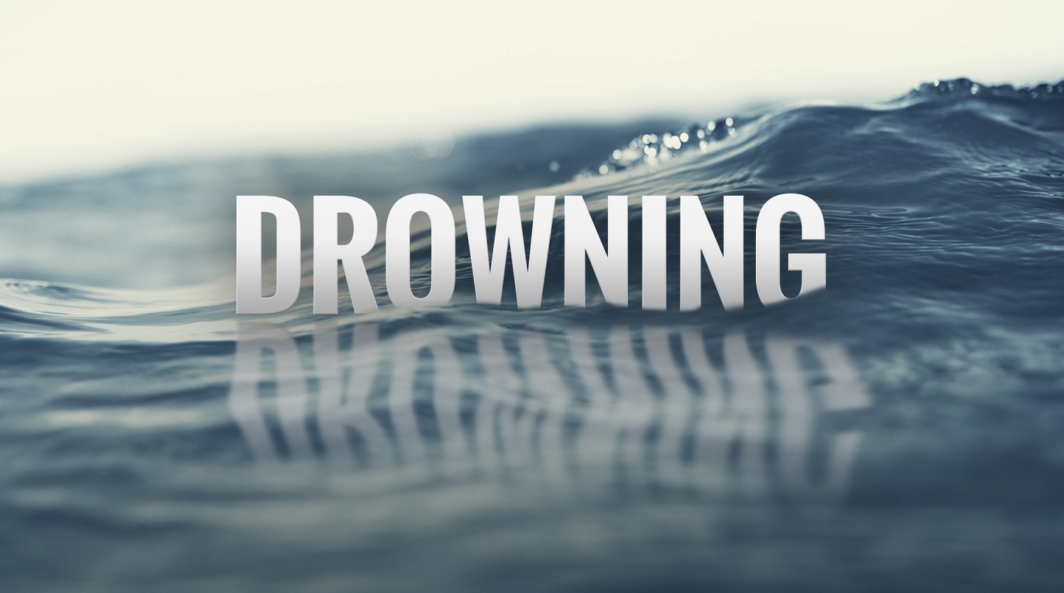 drowning_416988