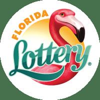 florida lottery_1524783639465.png.jpg