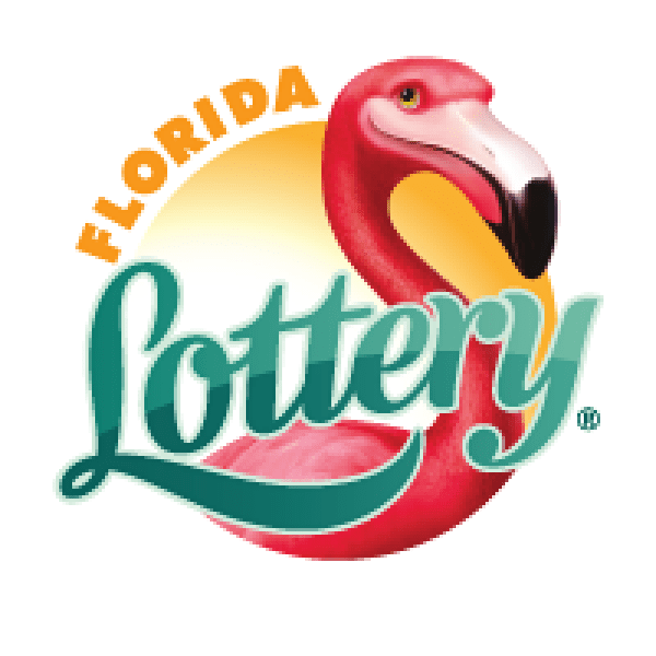 florida lottery_1524783639465.png.jpg