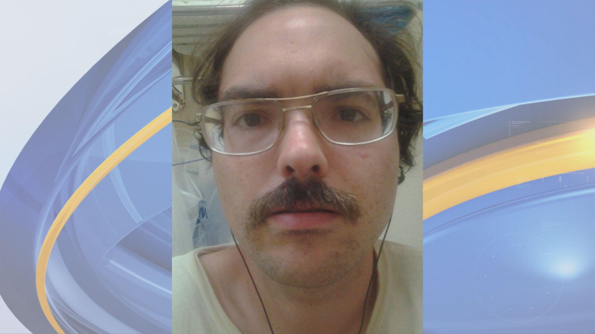 missing man_1532890080027.jpg.jpg