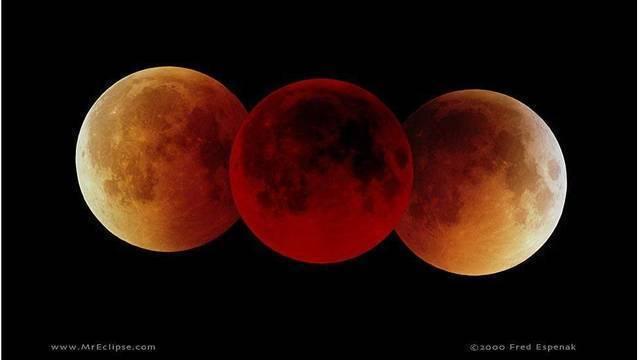 total-lunar-eclipse_1532528951124_49557660_ver1.0_640_360_1532694481918_49790751_ver1.0_640_360_1532712769293_49812763_ver1.0_640_360_1532720404284.jpg