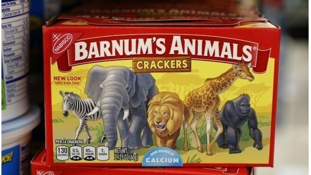 Animals crackers AP 0821118_1534844650763.jpg_52567301_ver1.0_640_360_1534848209849.jpg_52568553_ver1.0_640_360_1534857214851.jpg_52577967_ver1.0_640_360_1534866649572.jpg.jpg