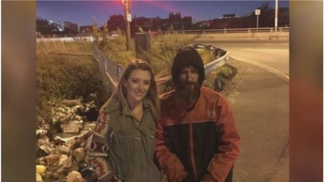COUPLE ALLEGEDLY WITHHELD FUNDS HOMELESS MAN_1535230832364.JPG_53083873_ver1.0_640_360_1535239485555.jpg.jpg