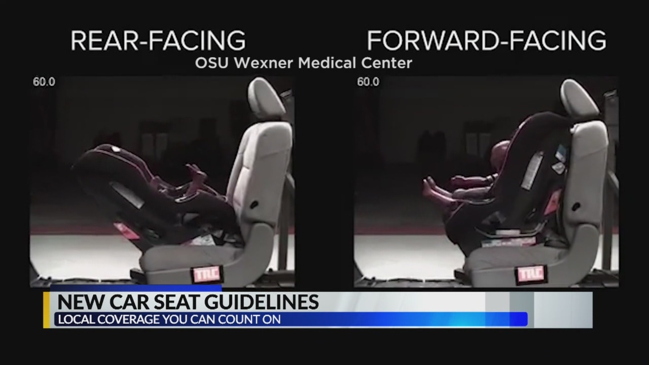 New_car_seat_guidelines_0_20180830114312-842137438