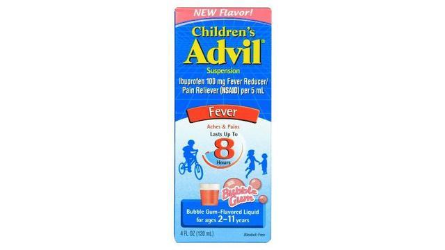advil_1535409426037_53323492_ver1.0_640_360_1535415728560.jpg
