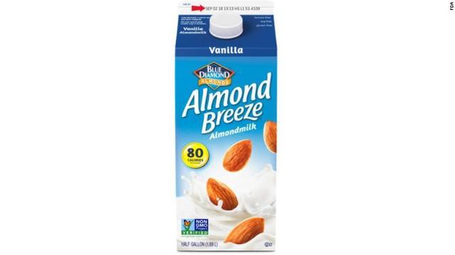 almond breeze_1534171267730.jpg_51645818_ver1.0_640_360_1534211035056.jpg.jpg