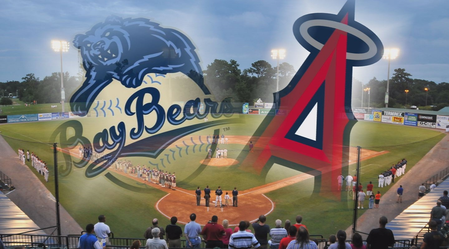 baybears-angels-gfx_247999