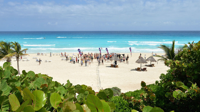 cancun_1534947614136_52719183_ver1.0_640_360_1534957263167.jpg