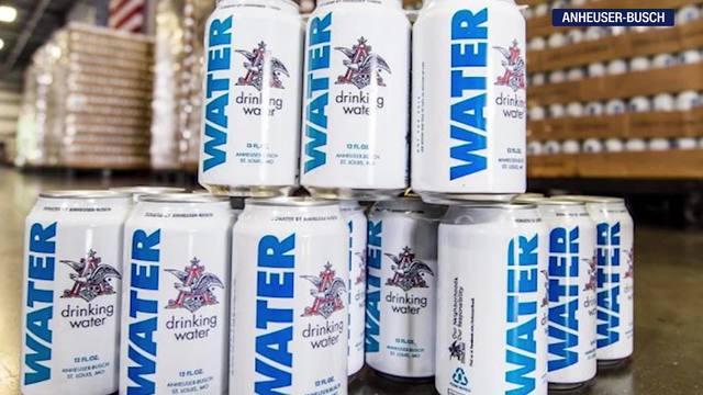 Anheuser_Busch_sends_300K__cans_of_water_0_55244552_ver1.0_640_360_1536893757988.jpg