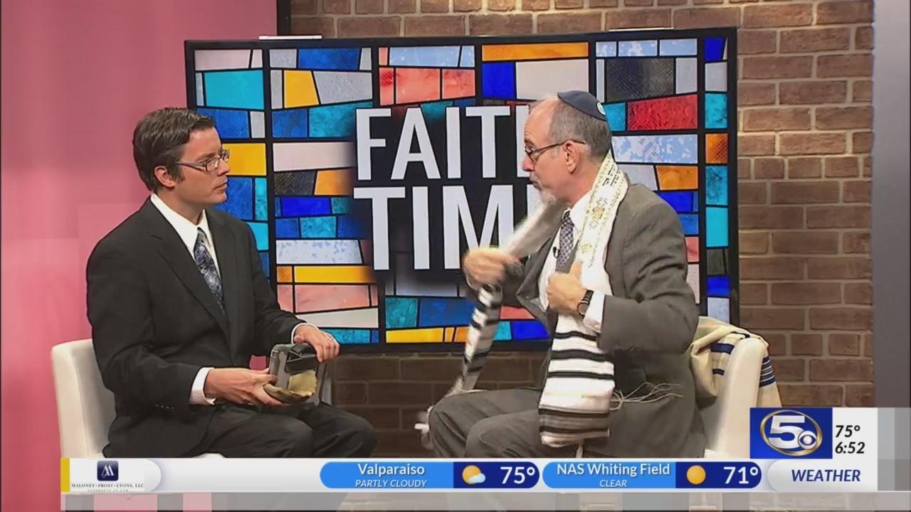 Faith_Time___Rosh_Hashanah_2018_0_20180902122234