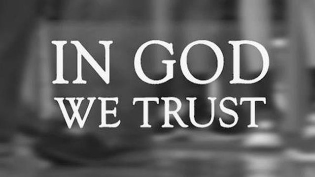 R-NEW-IN-GOD-WE-TRUST-16x9-_1534250165448_51741579_ver1.0_640_360_1534253974208.jpg