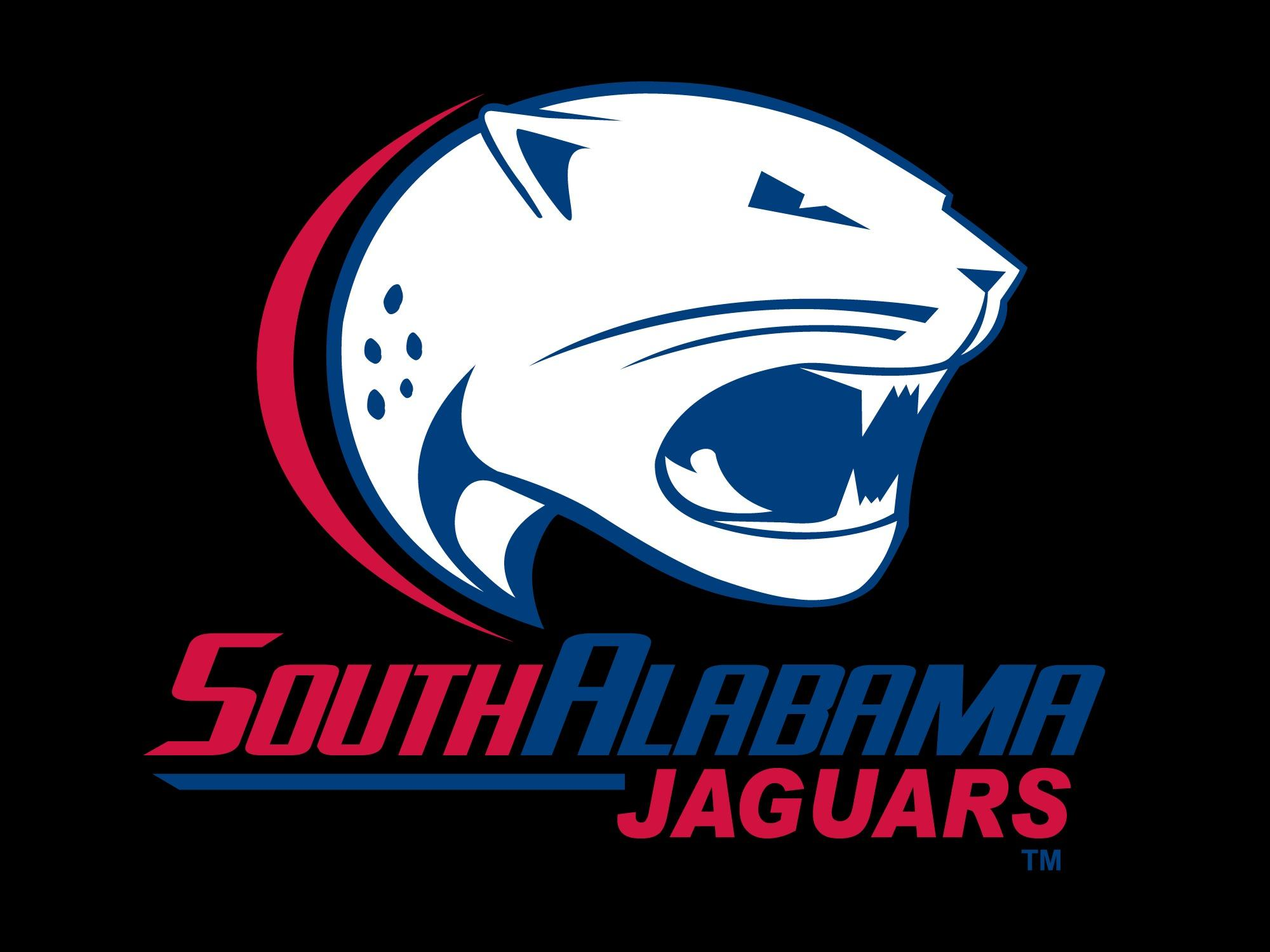 South Alabama Jags_416231