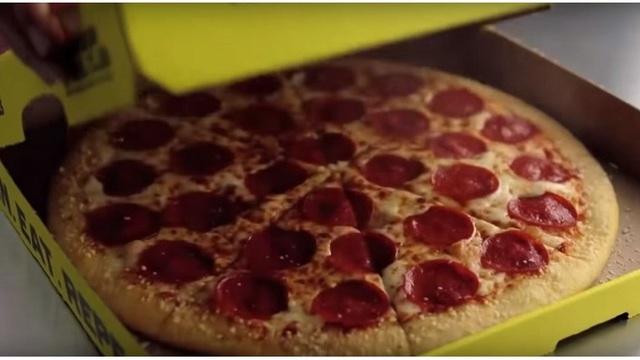 hungry howie's pizza_1536596076705.jpg_54866838_ver1.0_640_360_1536617950927.jpg.jpg