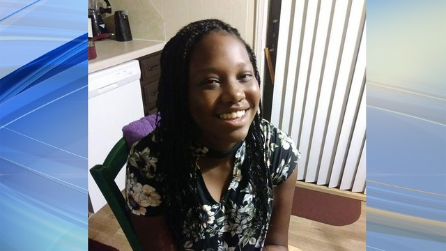 missing 12 year old girl birmingham_1535822370841.png_53875621_ver1.0_640_360_1535833402230.jpg.jpg