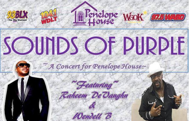 sounds of purple concert_1536964923578.JPG.jpg