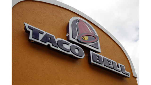 Taco Bell Wedding Contest_1536769348267