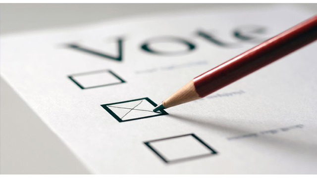 voting generic_1532033812389.jpg_49033375_ver1.0_640_360_1537825758741.jpg.jpg