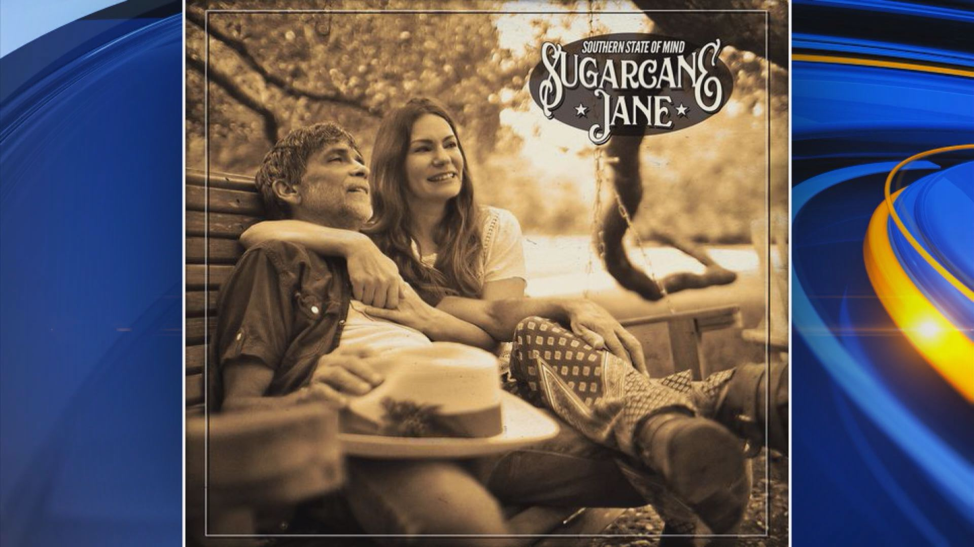 NEXSTAR-sugarcane-jane-southern-state-of-mind-cover-cd_1539973322679.jpeg