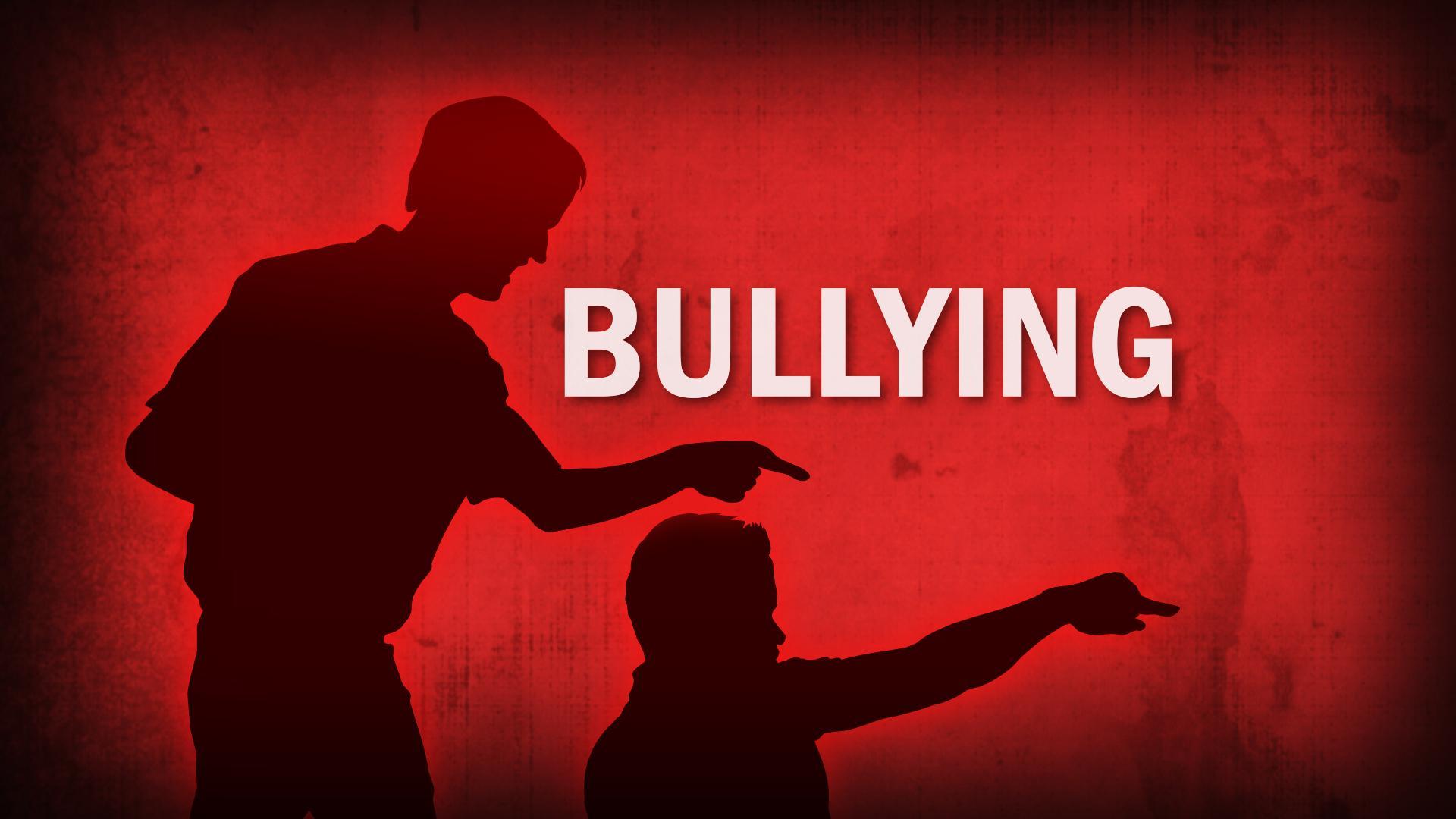 bullying_390158