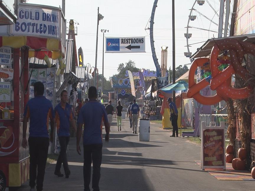pensacola interstate fair 1_431023