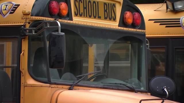 school-bus1_39554272_ver1.0_640_360_1540859800147.jpg