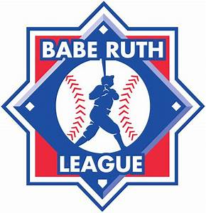 Babe Ruth logo_1542405957472.jpg.jpg