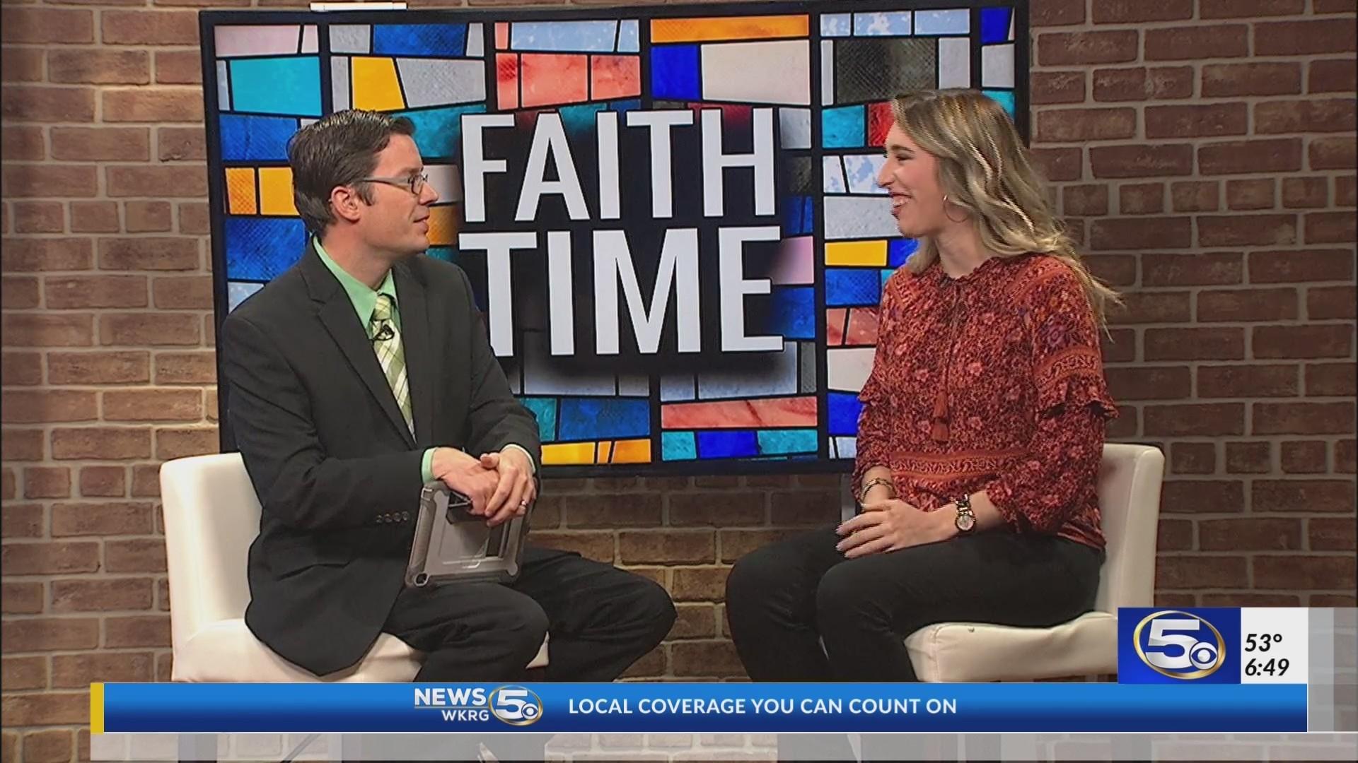 Faith_Time___Children_s_ministry_0_20181104130306