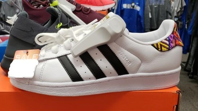 Shoes like this type_1543099827747.jpg_63084105_ver1.0_640_360_1543110537013.jpg.jpg