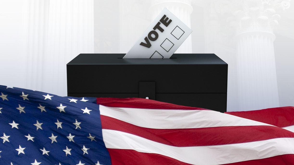 VOTING BALLOT BOX_1528142716306.JPG.jpg