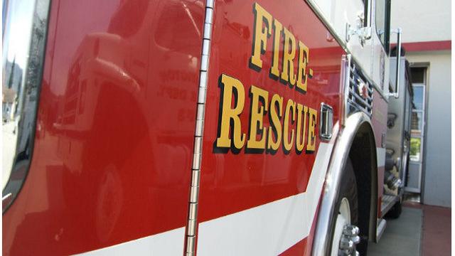 fire rescue image_1542758069325.jpg.jpg