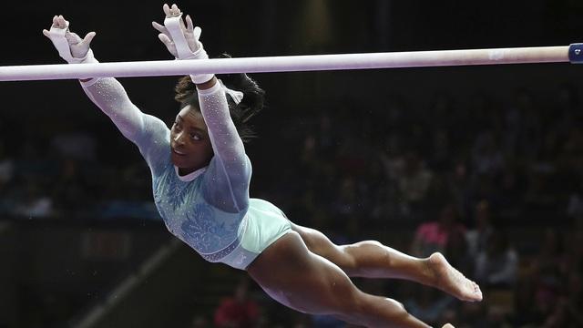 US Championships Gymnastics_1544043733279