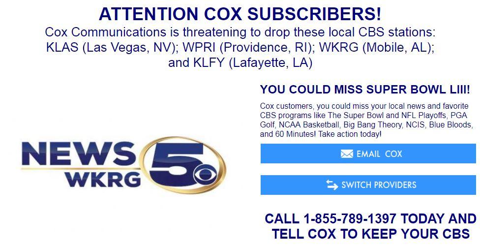 Cox issue_1545866838131.JPG.jpg