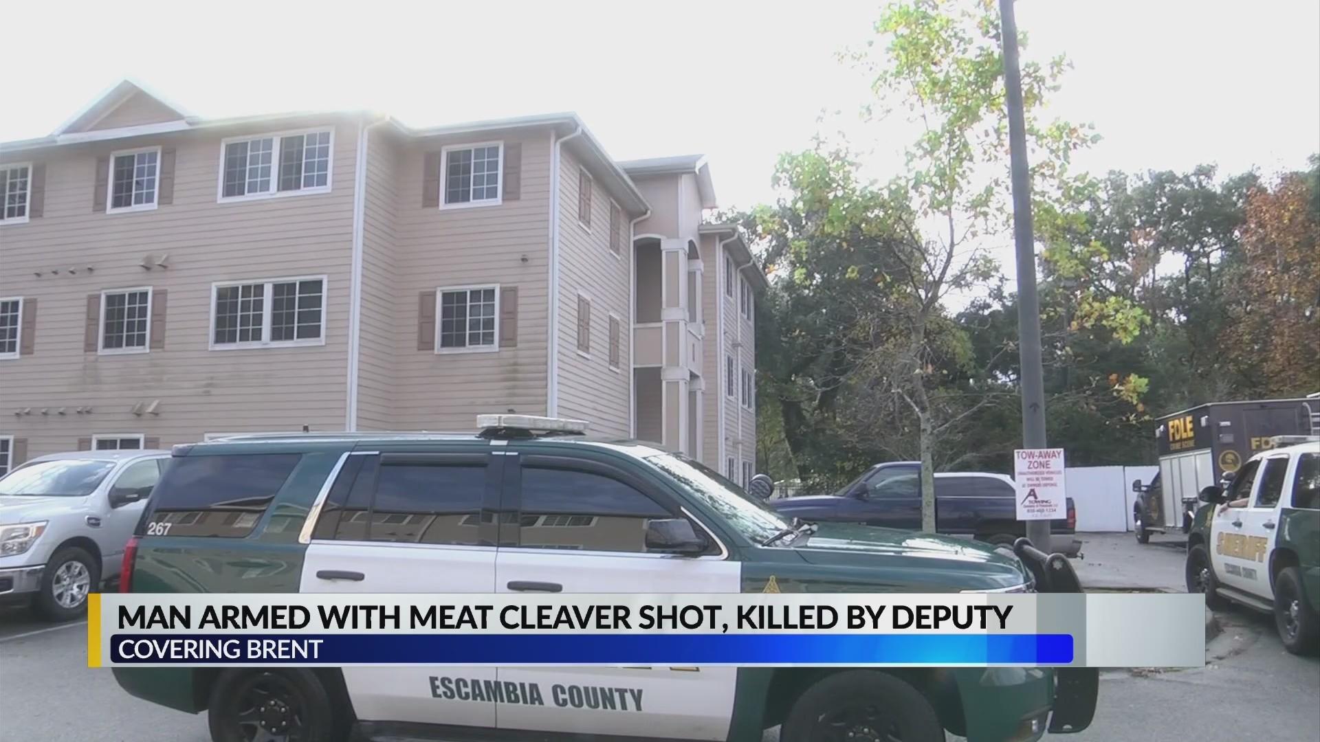 Deputies_kill_suspect_allegedly_holding__0_20181202104525