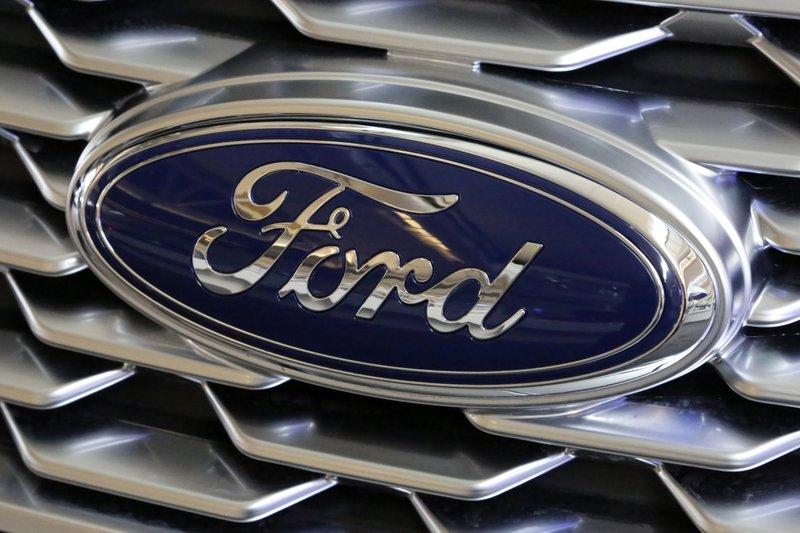 Ford_1545533381010.jpeg