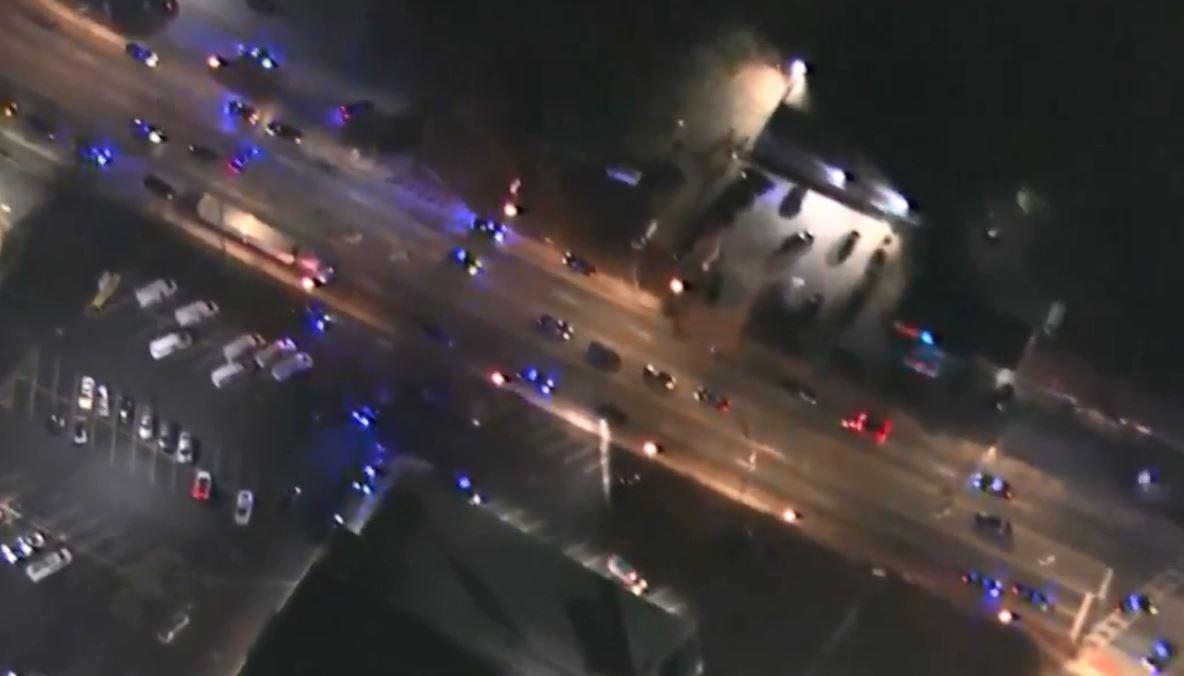 Officer involved shooting_1544744334159.JPG.jpg
