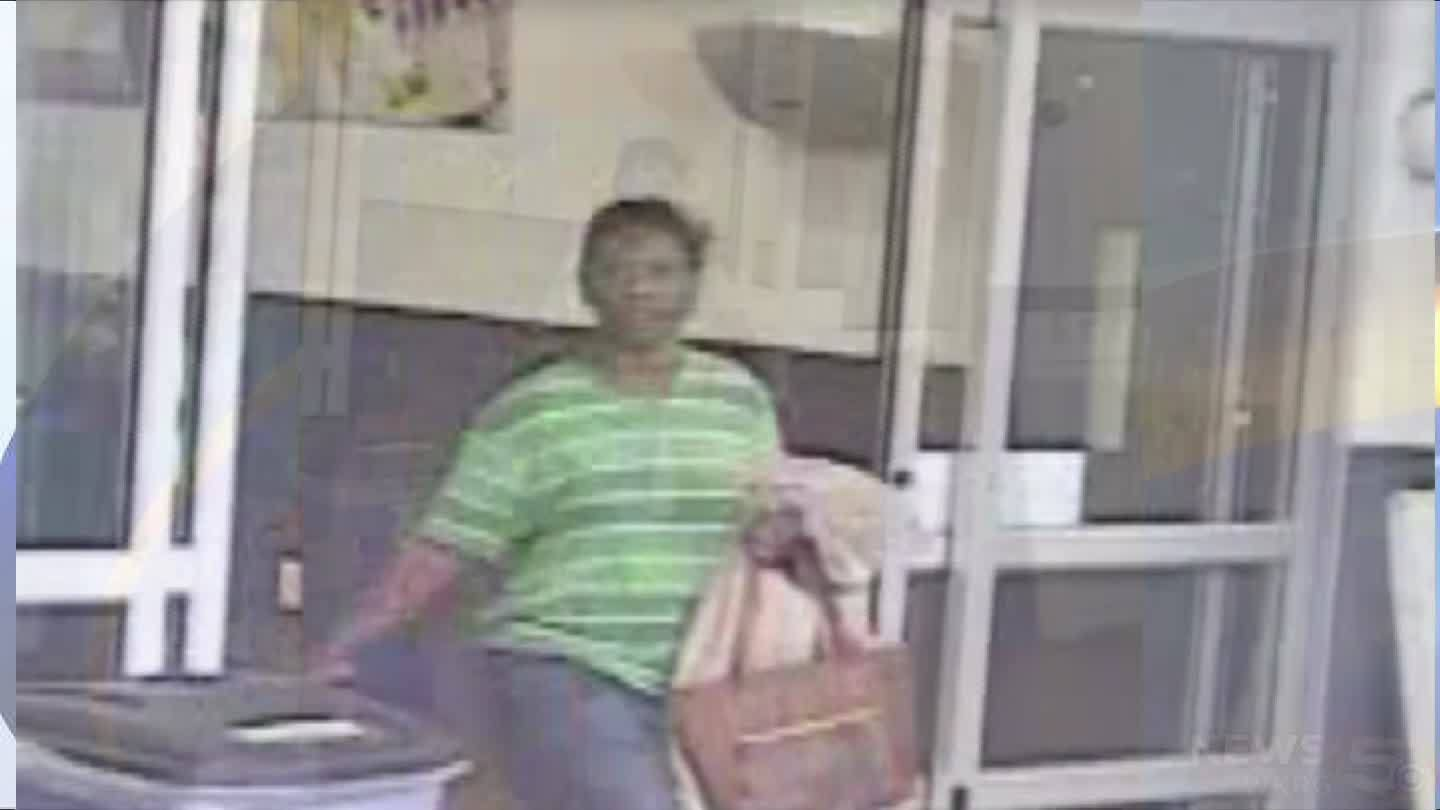 Suspect_accused_of_stealing_from_elderly_4_20181215104339