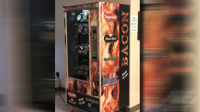 bacon vending machine_1544090067544.jpg_64312129_ver1.0_640_360_1544107716438.jpg.jpg