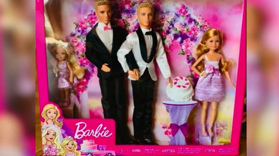 barbie_1545011302253.jpg