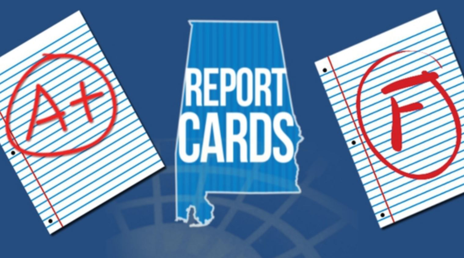 report cards_1546037062884.JPG.jpg
