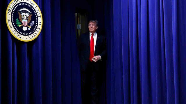 Donald Trump and curtains_1546544273754.jpg_66469046_ver1.0_640_360_1546556023636.jpg.jpg